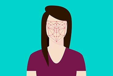 Summer 2020: facial scans at U.S. airports