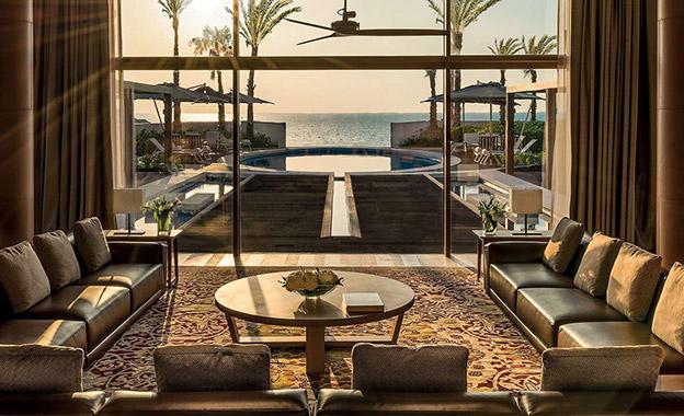 Dubai s most expensive hotel bulgari bluebiz for What s the most expensive hotel in dubai