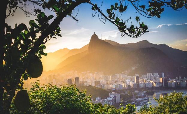 KLM-Rio-Sunrise-624x380