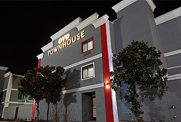 OYO storms US hotel market – now 112 hotels