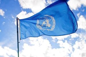 Kenya hosts first UN Environment Assembly