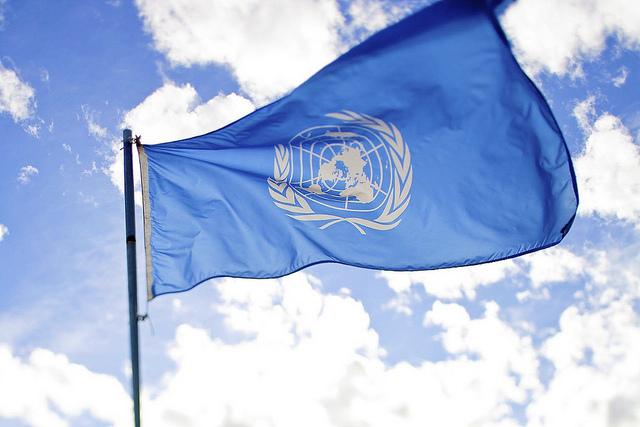 Le Kenya accueille la première Assemblée des Nations Unies pour l'Environnement