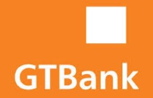 GTBank wins '2014 African Bank of the Year' award