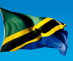 Tanzania wants to attract investors to eight areas
