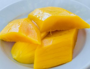 Kenya mangos ready for export thanks to biopesticides