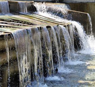 Zambia/Zimbabwe pick AdDB to advise on $4 billion hydro