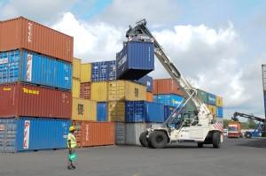 Bolloré Africa Logistics shows long-term commitment to