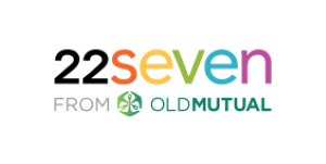 '22seven' unravels financial decision-making in South Africa