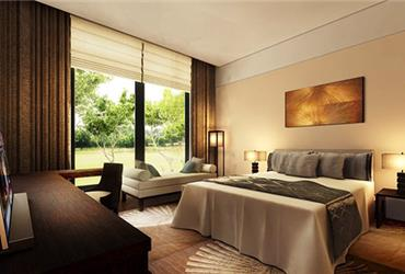 The city of Nay Pyi Taw, the new capital of Myanmar (formerly known as Birma), celebrates the opening of the first international hotel. Pan Pacific Hotels Group has opened the Parkroyal Nay Pyi Taw.