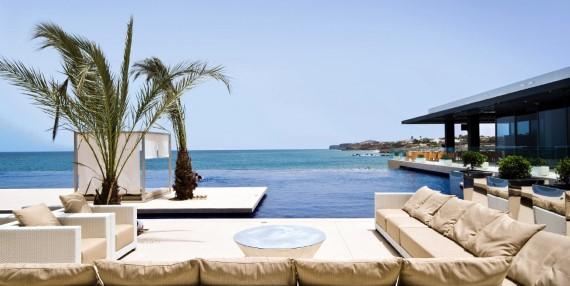 Radisson Blu Hotel, Dakar