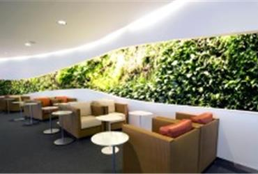 SkyTeam, the worldwide airline alliance that AIR FRANCE KLM participates in, will further expand and enhance its worldwide network of airport lounges.