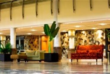 Nigeria is officially the most expensive hotel destination of Africa. No other country on the continents charges travellers more for four and five star hotel accommodation, research by The Guardian shows.