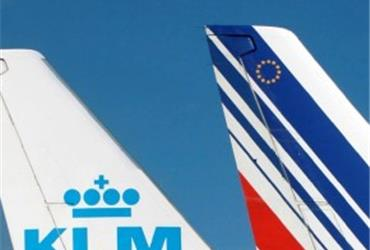 AIR FRANCE KLM is the most sustainable airline in the world. In fact, the airline group has been ranked as the most sustainable airline on the Dow Jones Sustainability Index (DJSI) for ten years in a row now. With this ranking, AIR FRANCE KLM maintains its position as one of the 24 most sustainable corporations in the world.