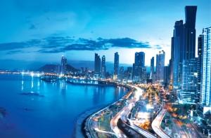 Hilton Opens 347 Room 5 Star Hotel In Panama City