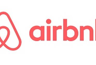 One year after introducing a fully redesigned booking dashboard, Airbnb is adding a feature that will help target the business traveller. With the new feature, an executive assistant, co-worker, or travel manager can now book a room or home on behalf of another employee.