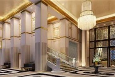 Not often does a business hotel relocate. The Four Seasons Hotel Jakarta had good reasons, because the integrated business development of Capital Place is one of Jakarta's current top spots. The relocated hotel at Jl. Gatot Subroto has just reopened in the middle of that area.