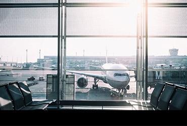 Three new KLM destinations this winter